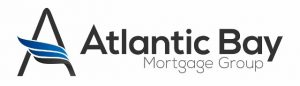 atlantaic bay logo copy