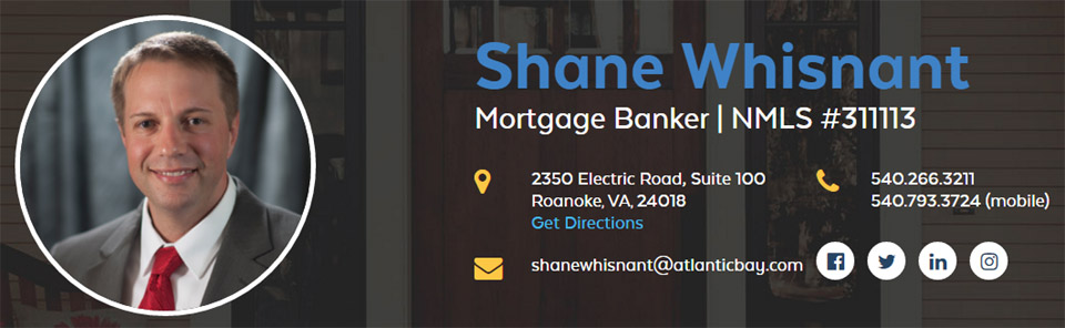 shane whisnant info copy