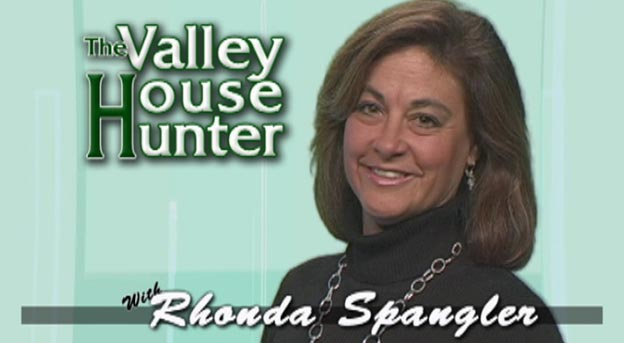 rhonda spangler valley house hunter web